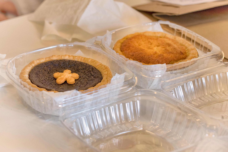 Hawaiian Pie Co.