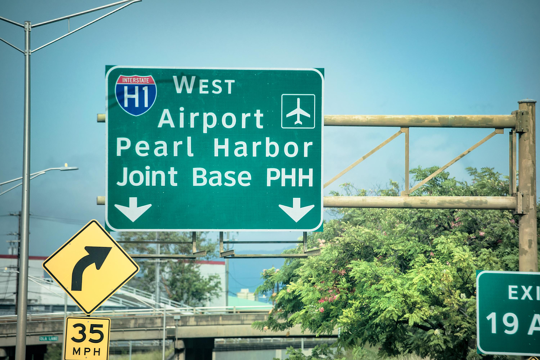 Interstate H1